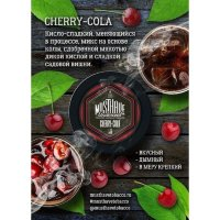 Must Have Cherry Cola (Вишня-кола) 25г