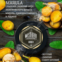 Must Have Marula (Марула) 25г