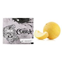 Cobra Origins Melon (Дыня) 50 гр