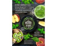 Must Have Kiwi Smoothie (Киви Смузи) 25г
